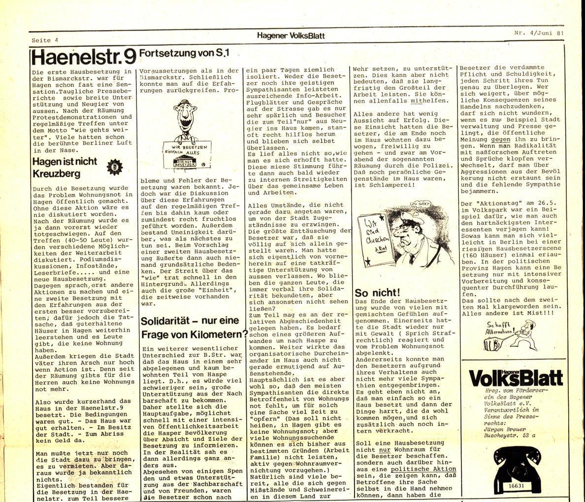 Hagen_Volksblatt_19810600_07