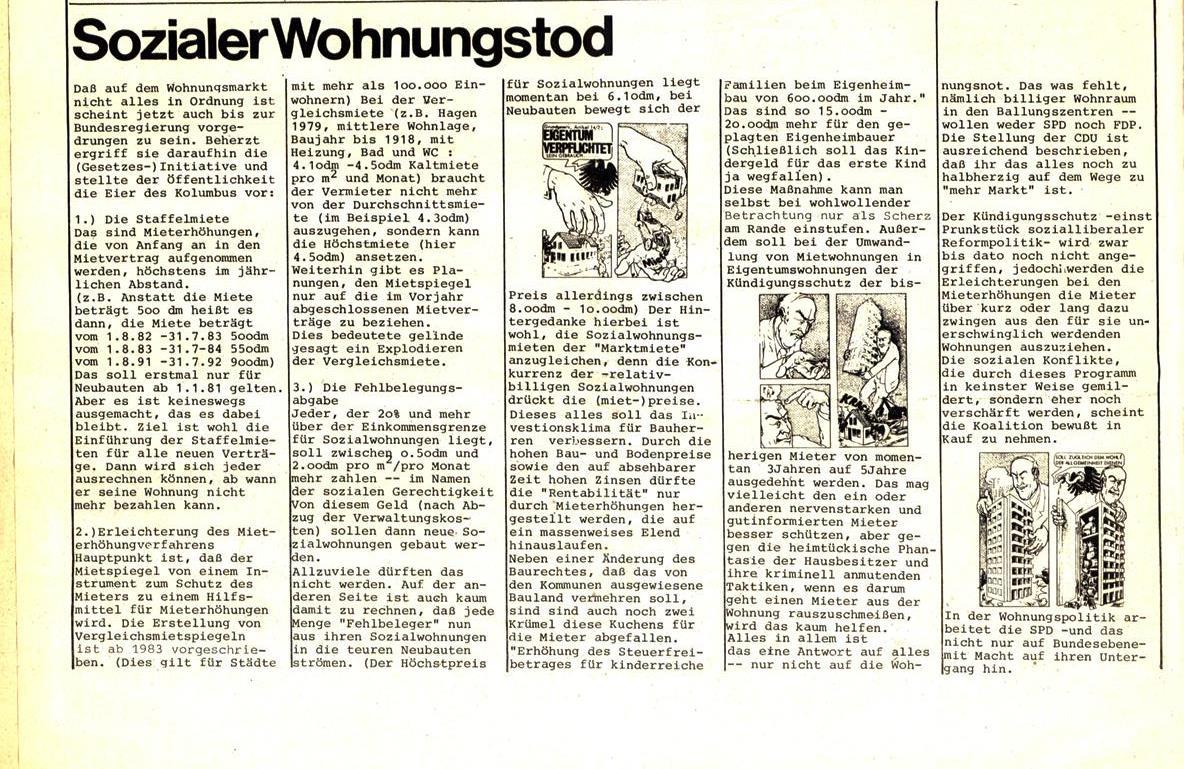 Hagen_Volksblatt_19810600_08