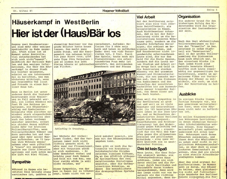 Hagen_Volksblatt_19810600_09