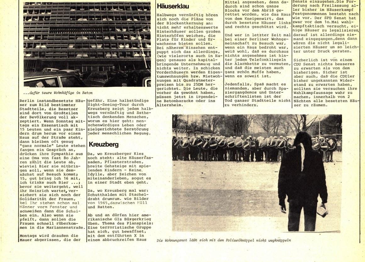 Hagen_Volksblatt_19810600_10