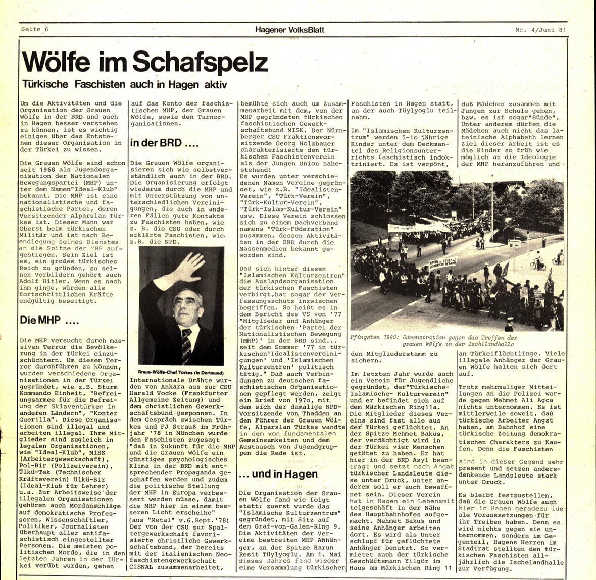 Hagen_Volksblatt_19810600_11