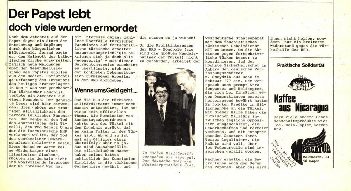 Hagen_Volksblatt_19810600_12