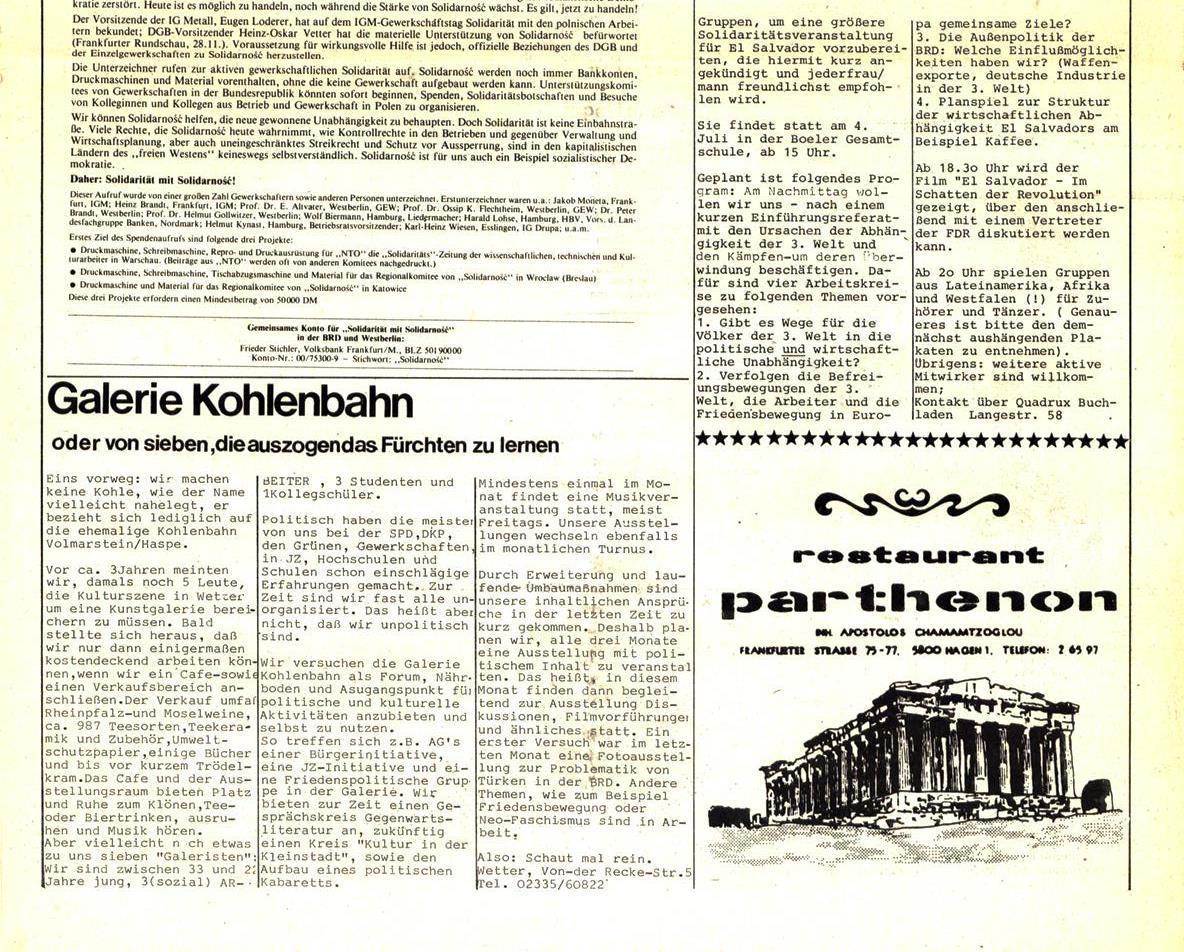 Hagen_Volksblatt_19810600_14