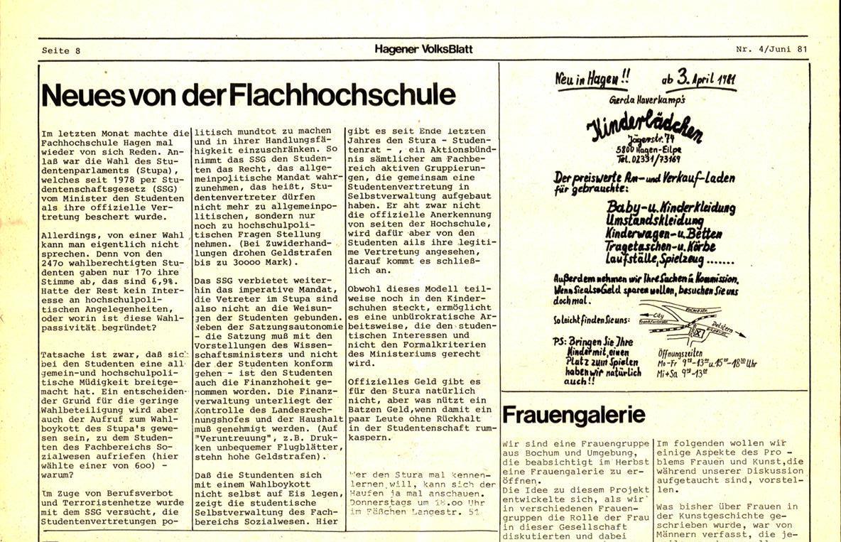 Hagen_Volksblatt_19810600_15