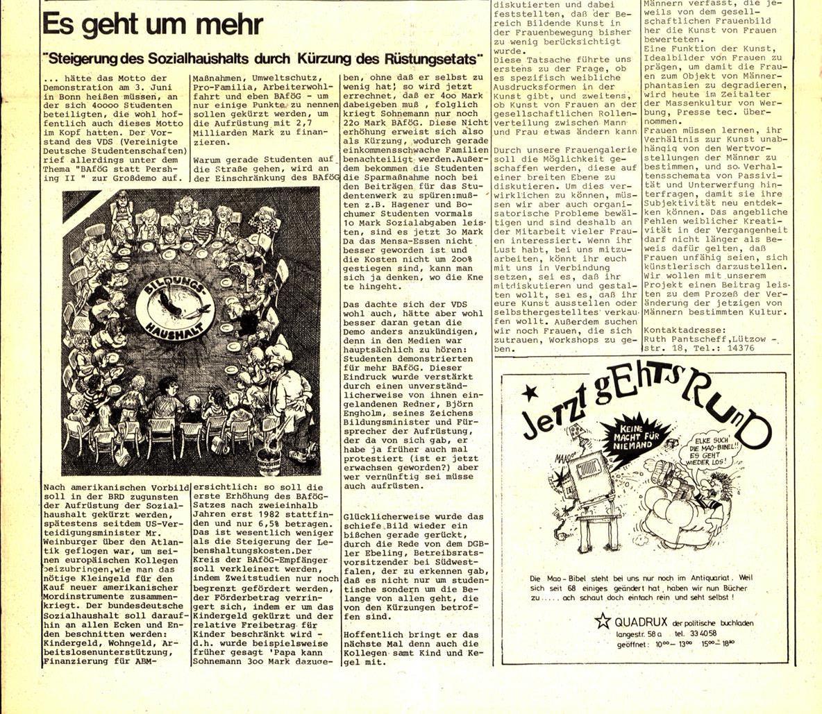 Hagen_Volksblatt_19810600_16