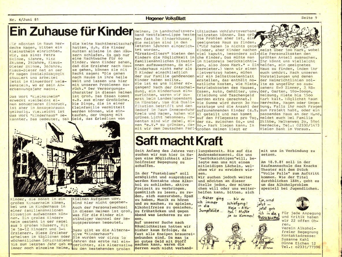 Hagen_Volksblatt_19810600_17