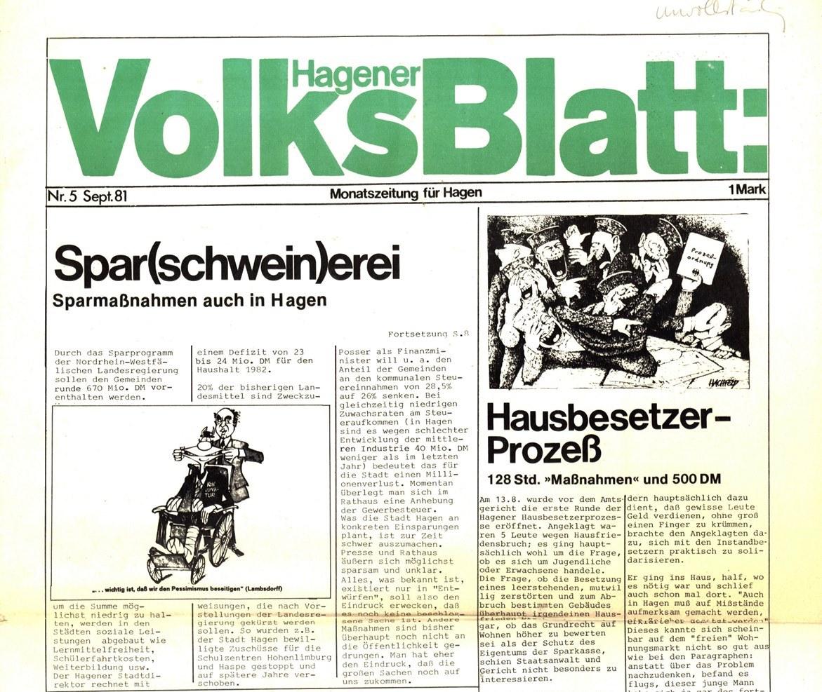 Hagen_Volksblatt_19810900_01
