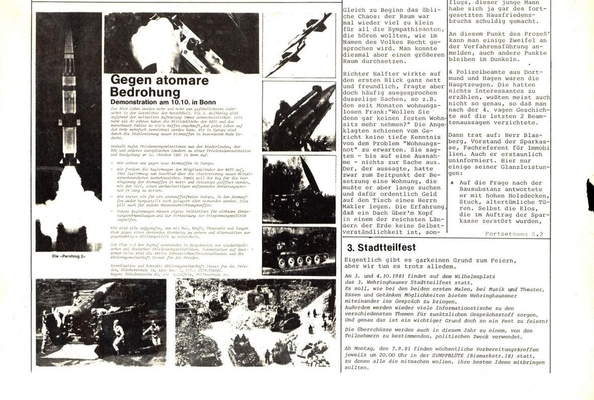 Hagen_Volksblatt_19810900_02