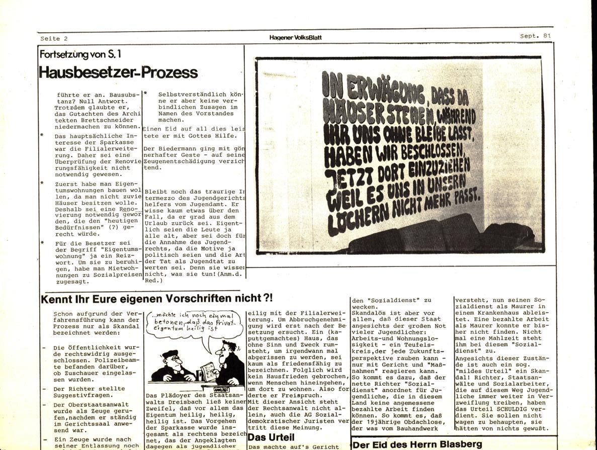 Hagen_Volksblatt_19810900_03