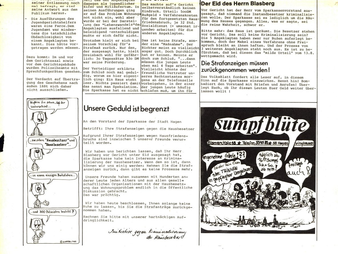 Hagen_Volksblatt_19810900_04