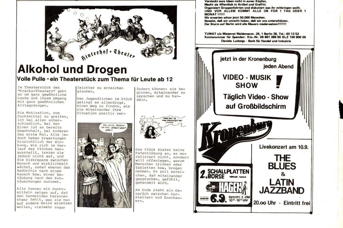 Hagen_Volksblatt_19810900_06