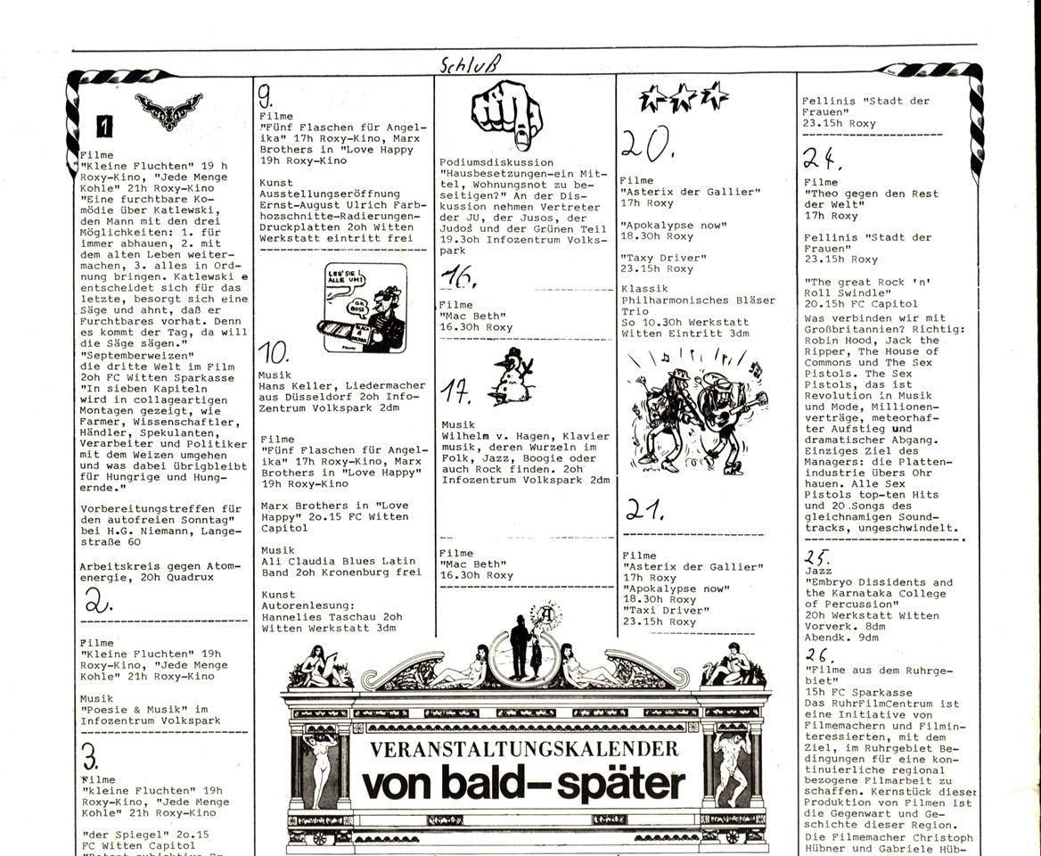 Hagen_Volksblatt_19810900_07