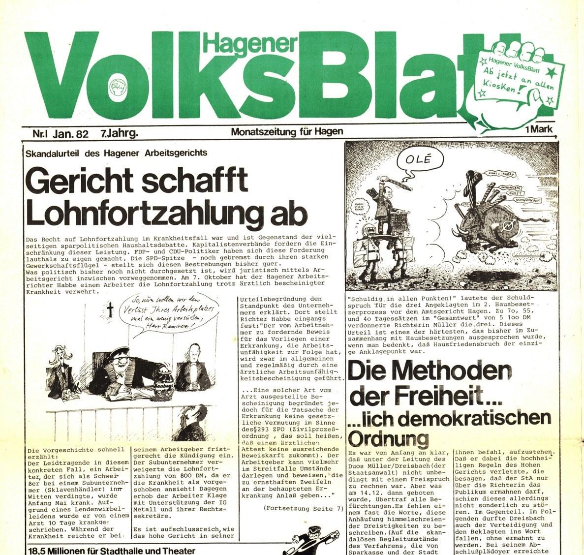 Hagen_Volksblatt_19820100_01