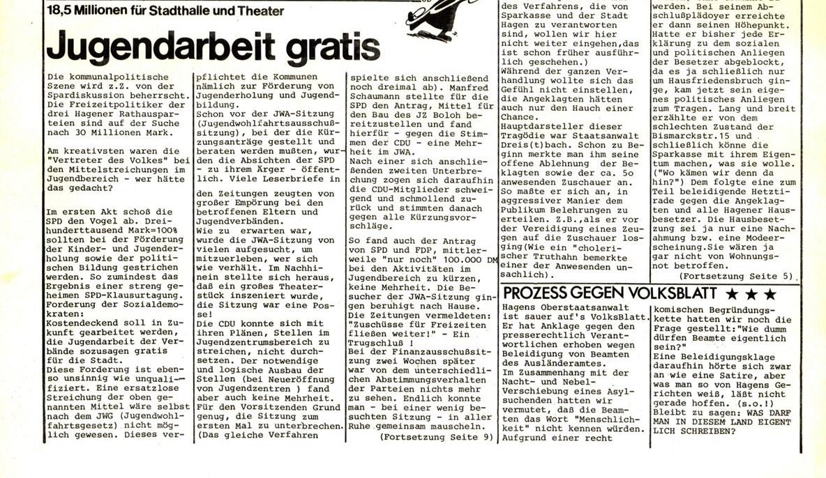 Hagen_Volksblatt_19820100_02