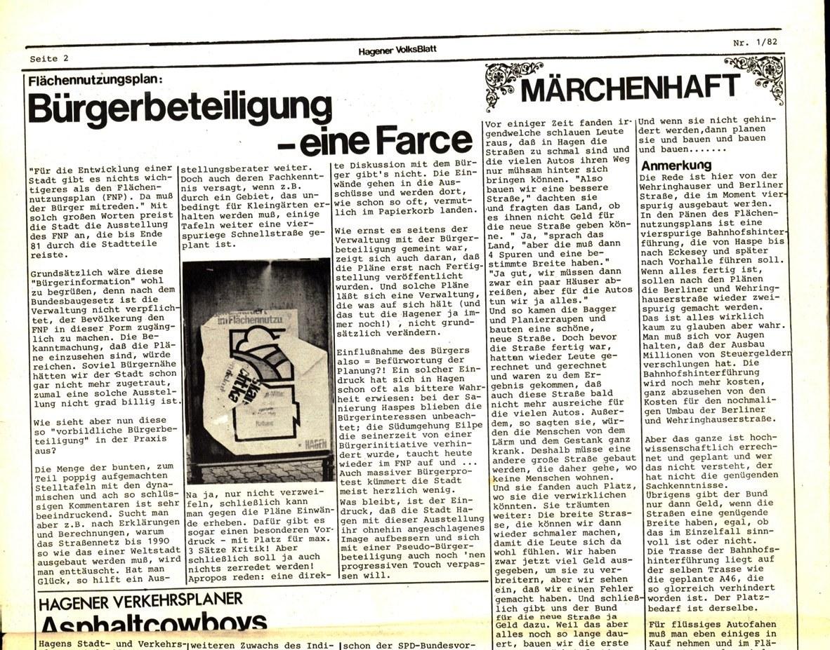 Hagen_Volksblatt_19820100_03