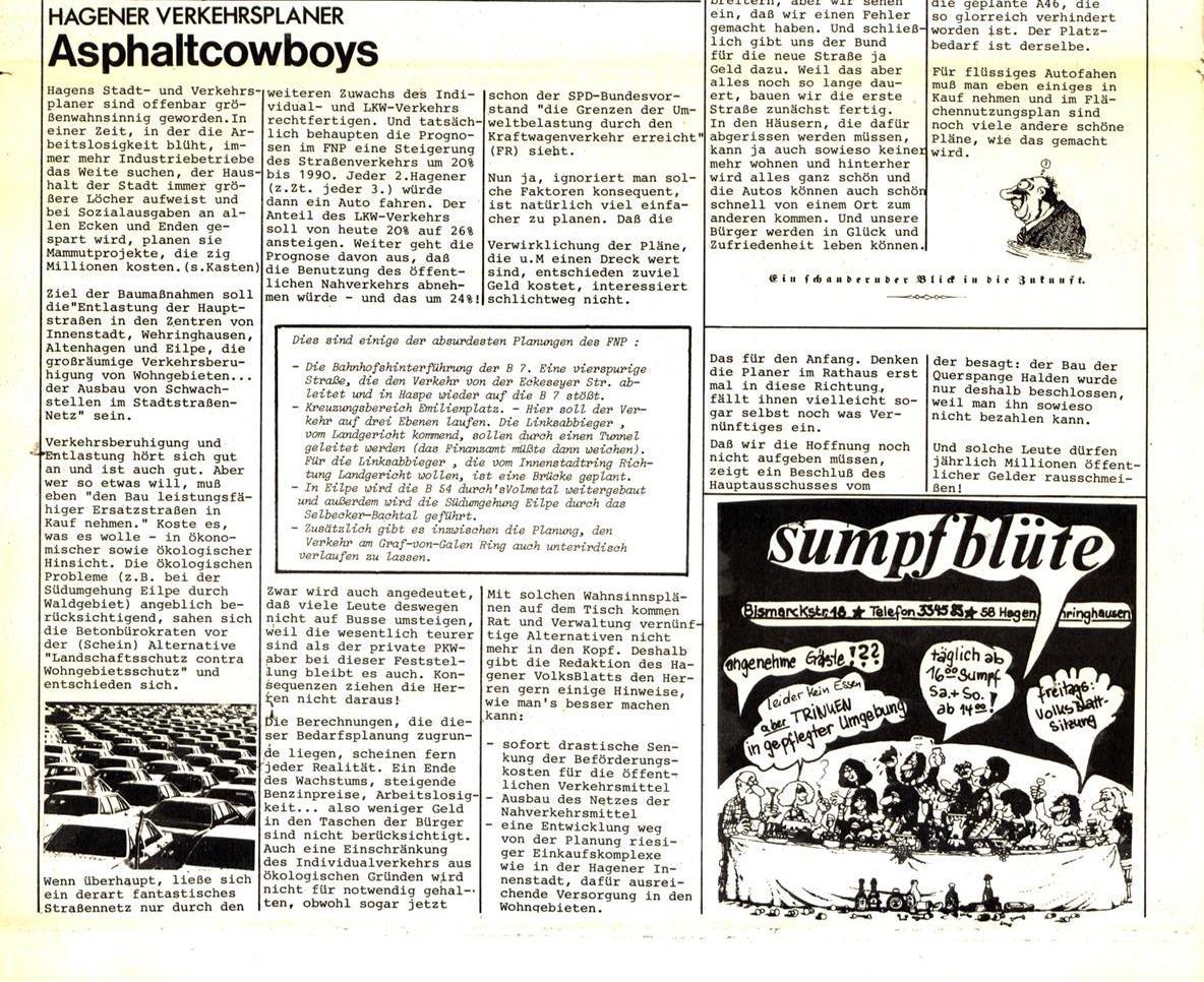 Hagen_Volksblatt_19820100_04