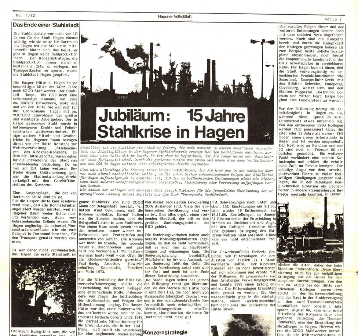 Hagen_Volksblatt_19820100_05