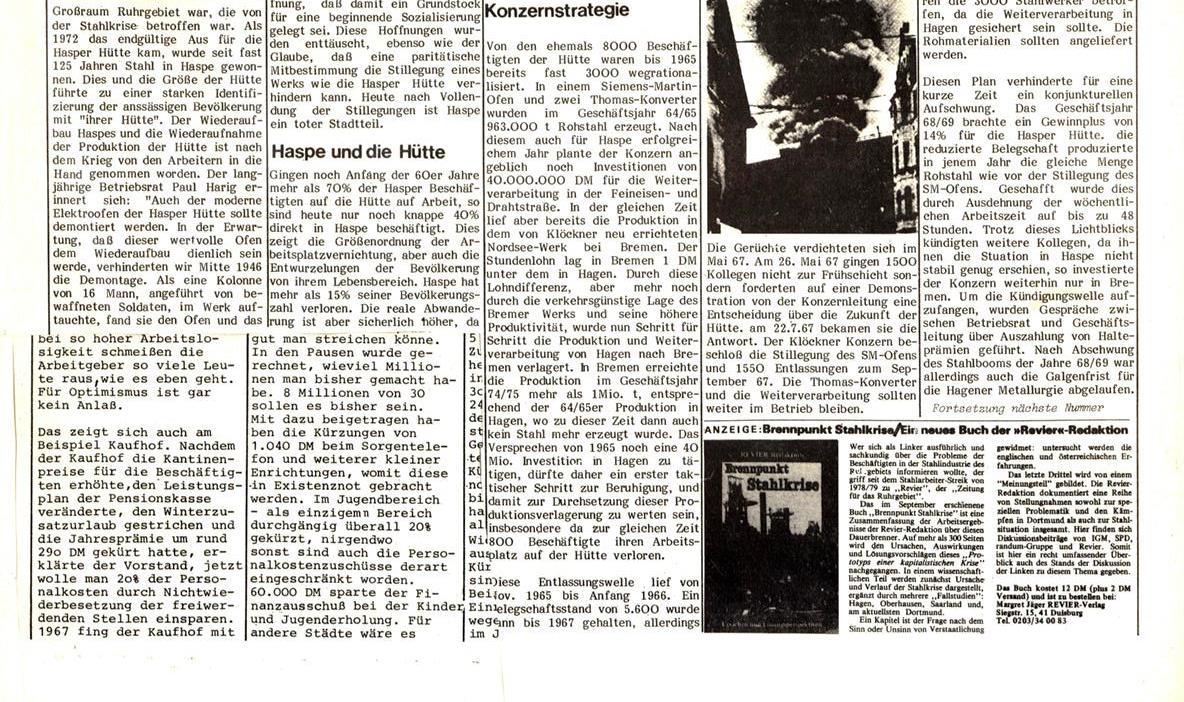 Hagen_Volksblatt_19820100_06