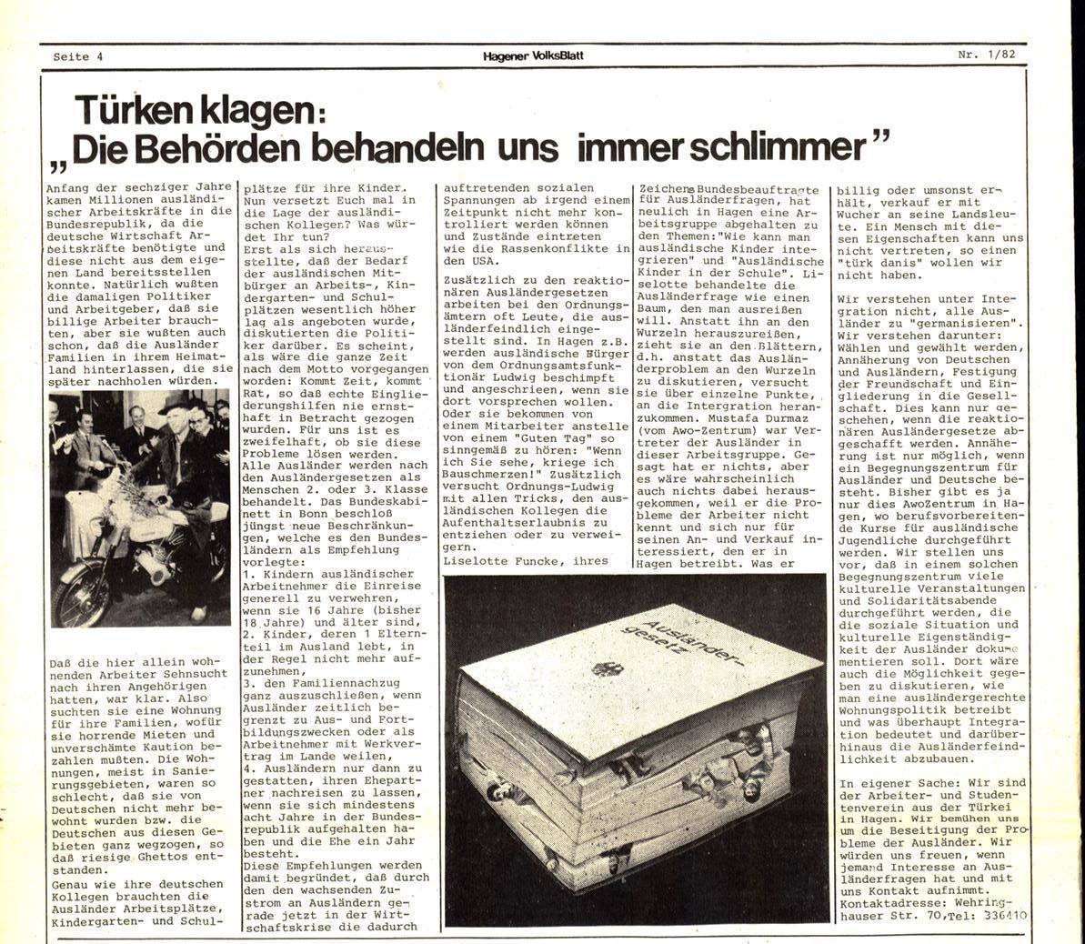 Hagen_Volksblatt_19820100_07