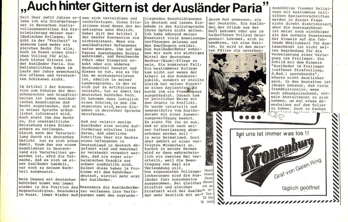 Hagen_Volksblatt_19820100_08