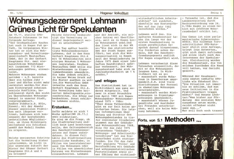 Hagen_Volksblatt_19820100_09