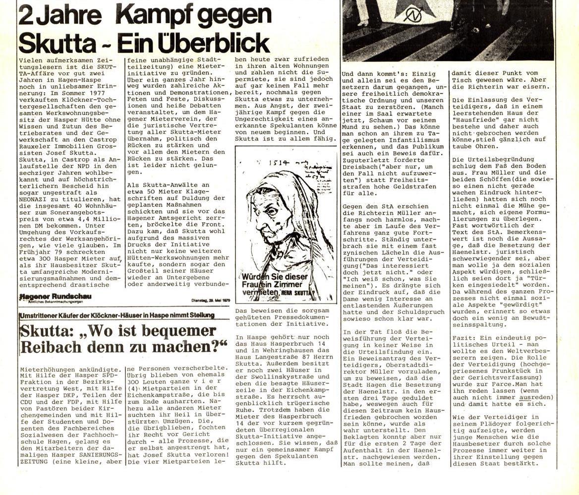 Hagen_Volksblatt_19820100_10