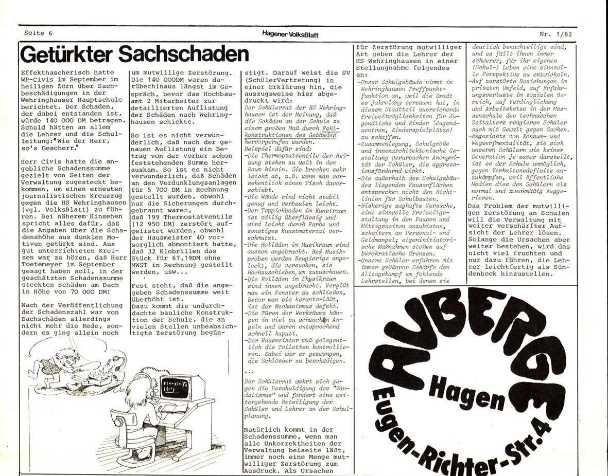 Hagen_Volksblatt_19820100_11