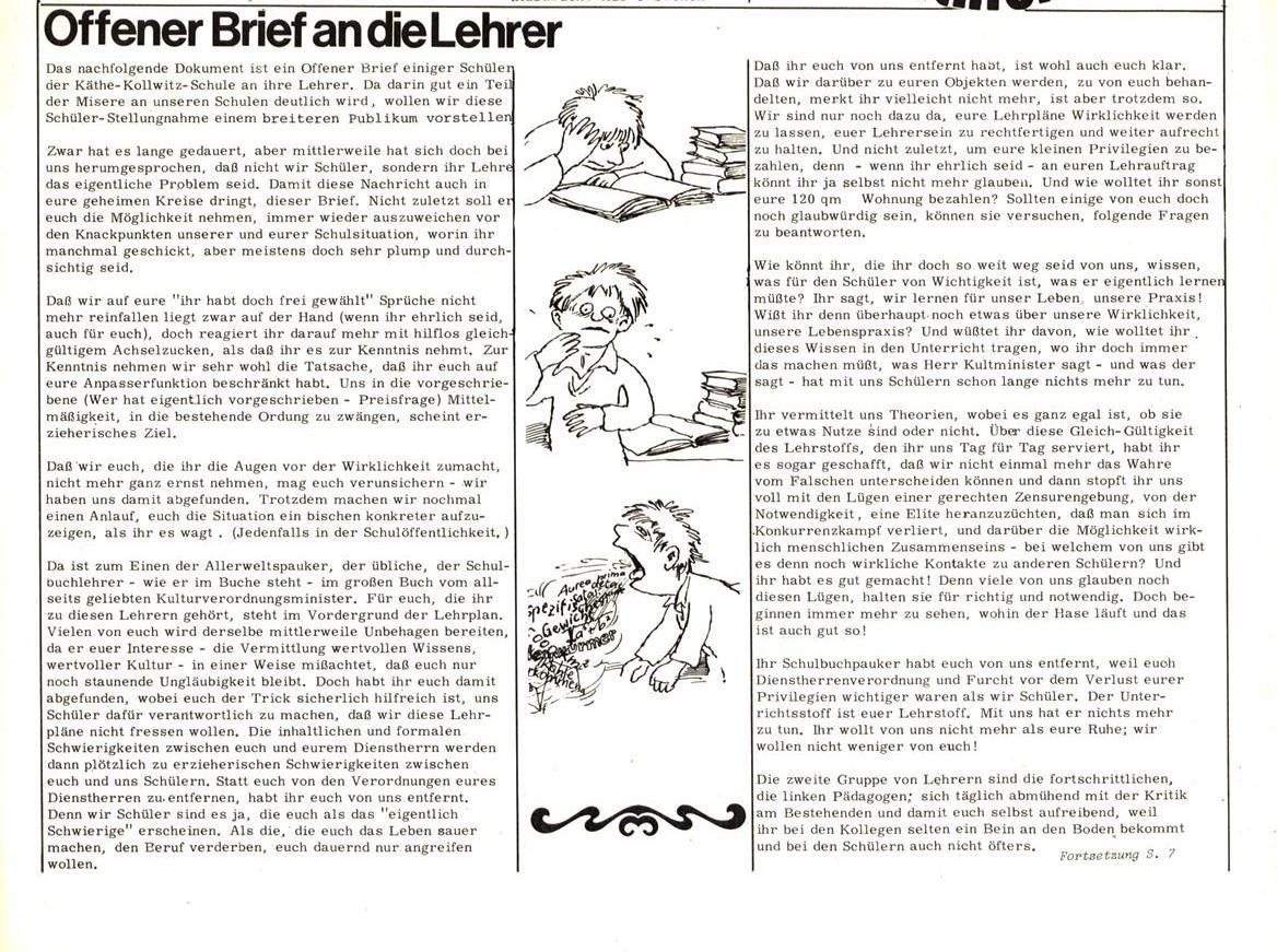 Hagen_Volksblatt_19820100_12