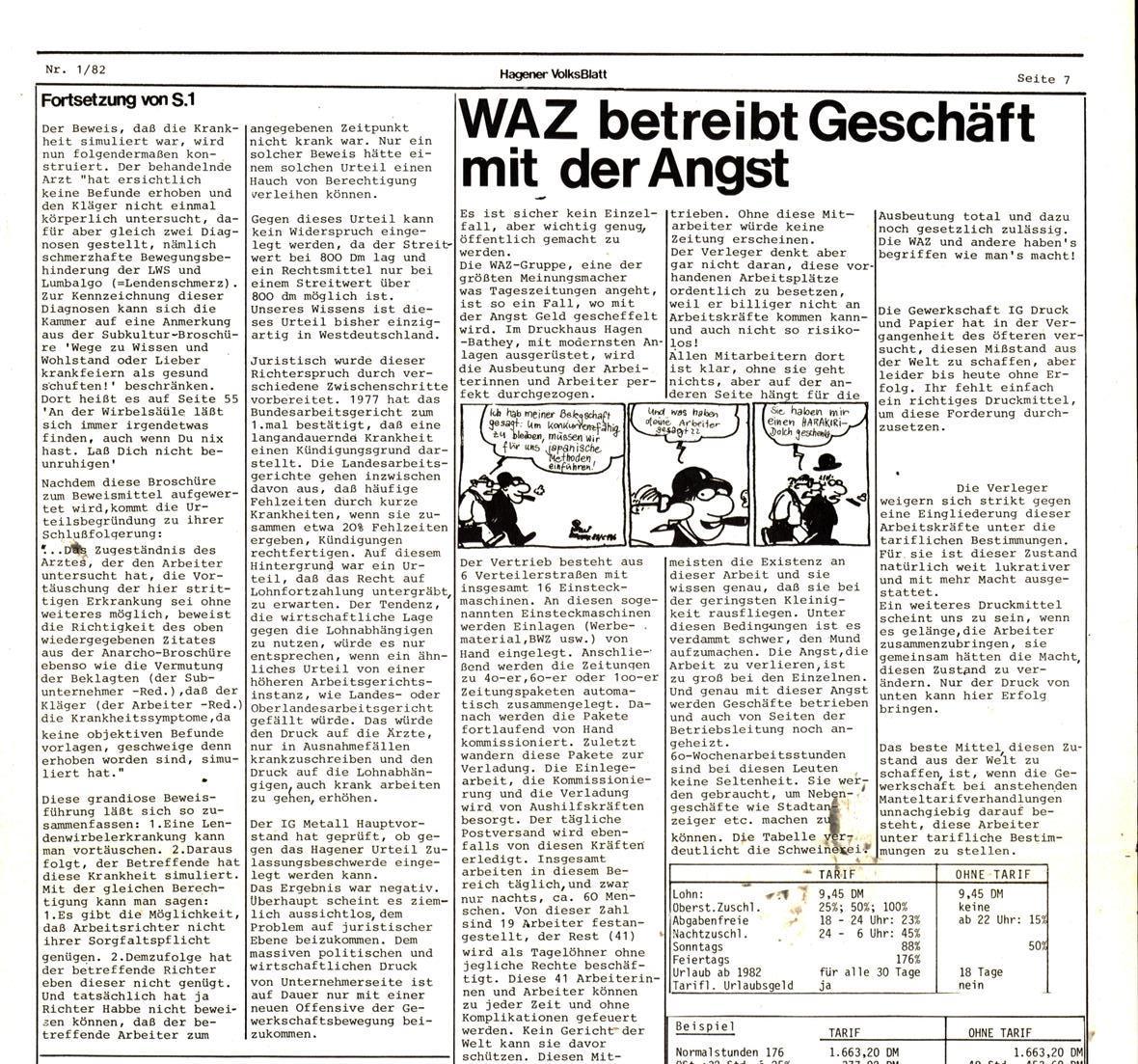 Hagen_Volksblatt_19820100_13
