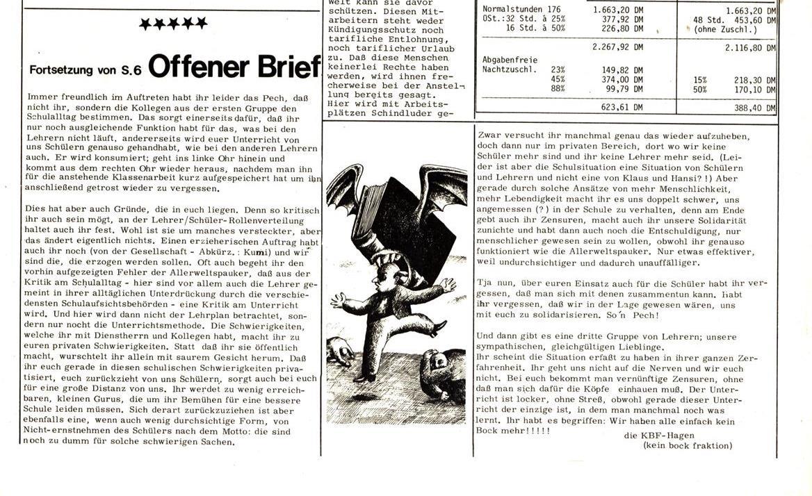Hagen_Volksblatt_19820100_14