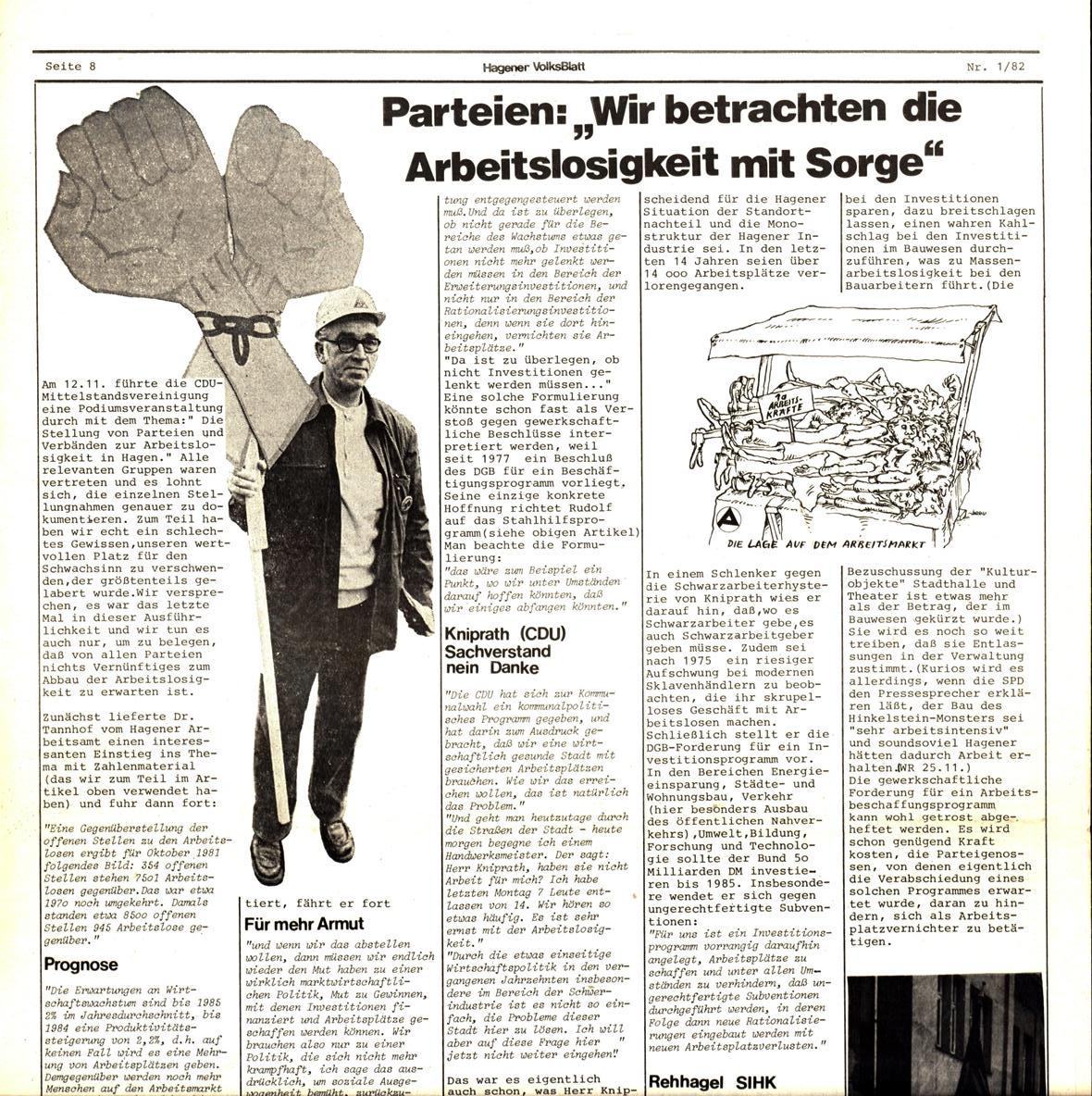 Hagen_Volksblatt_19820100_15