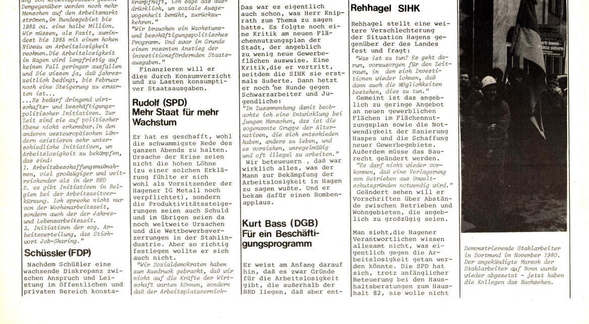 Hagen_Volksblatt_19820100_16