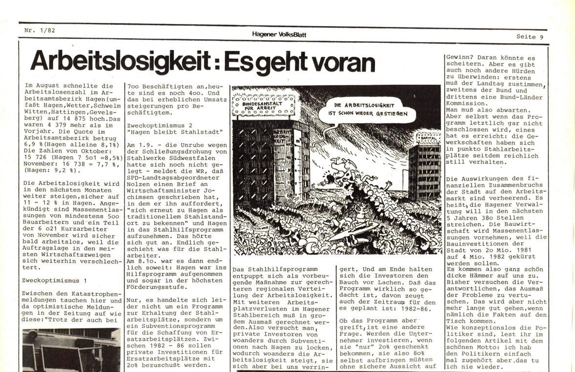 Hagen_Volksblatt_19820100_17