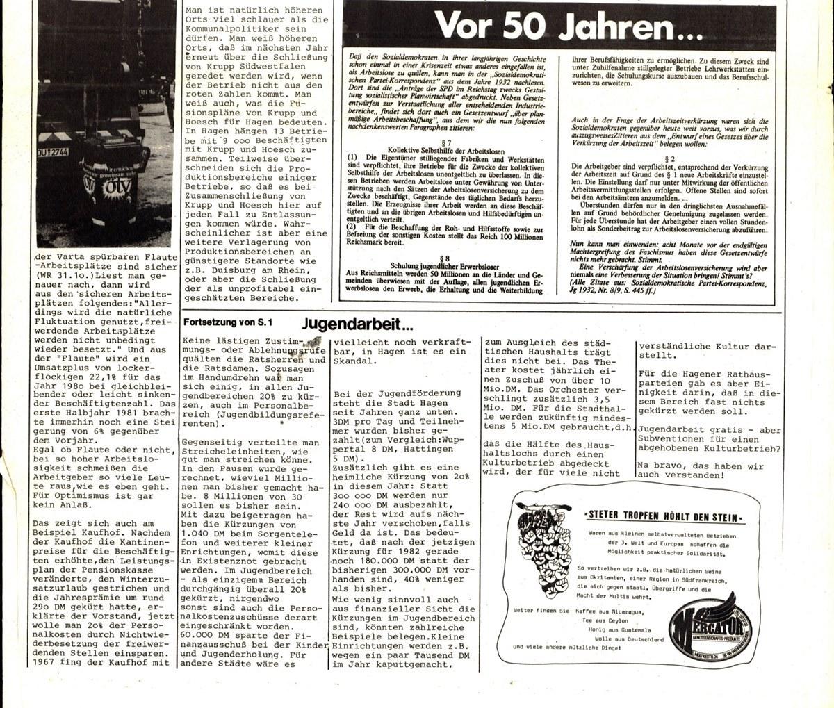 Hagen_Volksblatt_19820100_18
