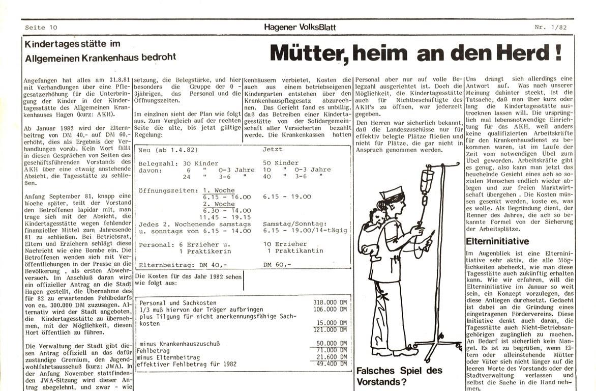 Hagen_Volksblatt_19820100_19