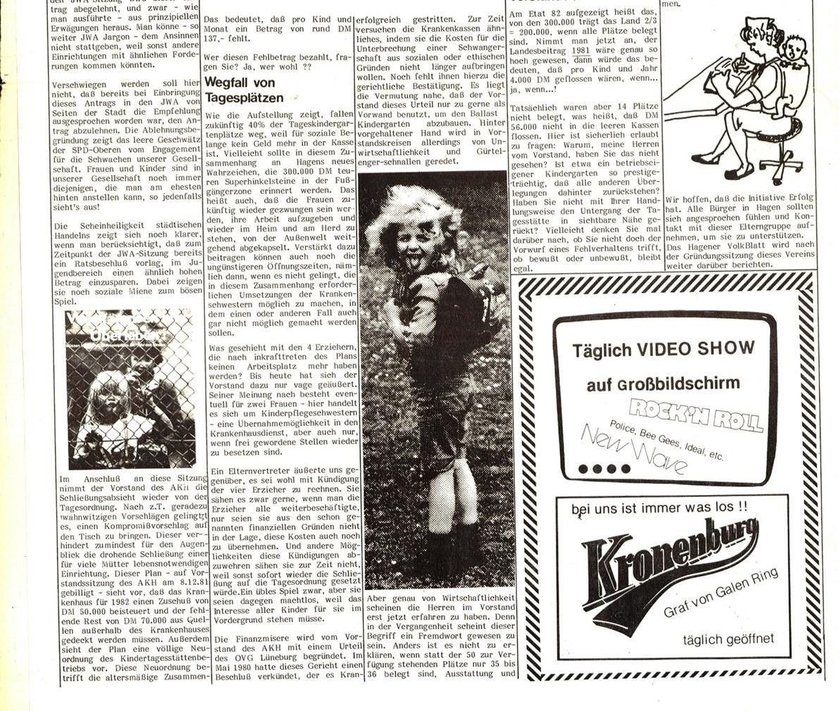 Hagen_Volksblatt_19820100_20