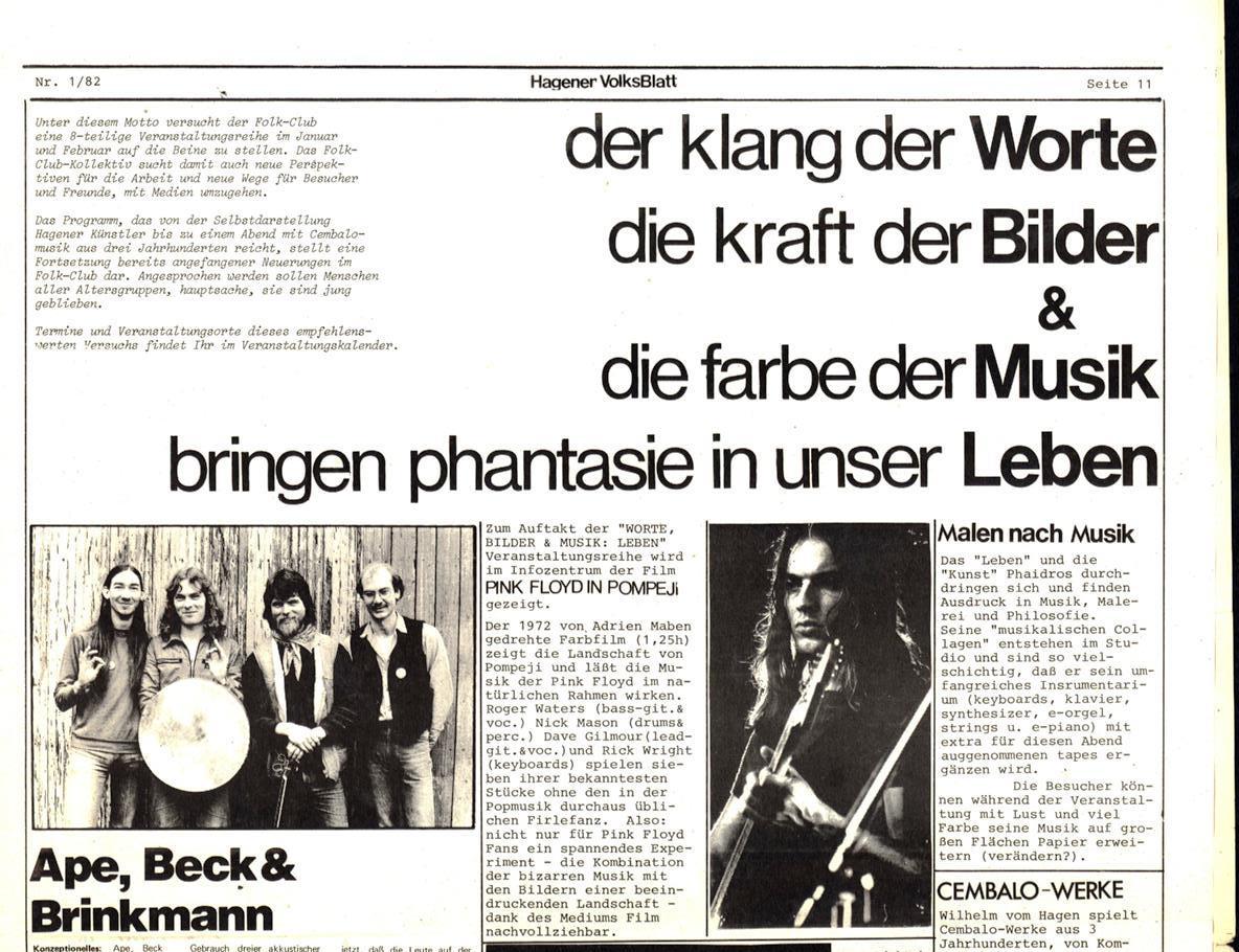 Hagen_Volksblatt_19820100_21