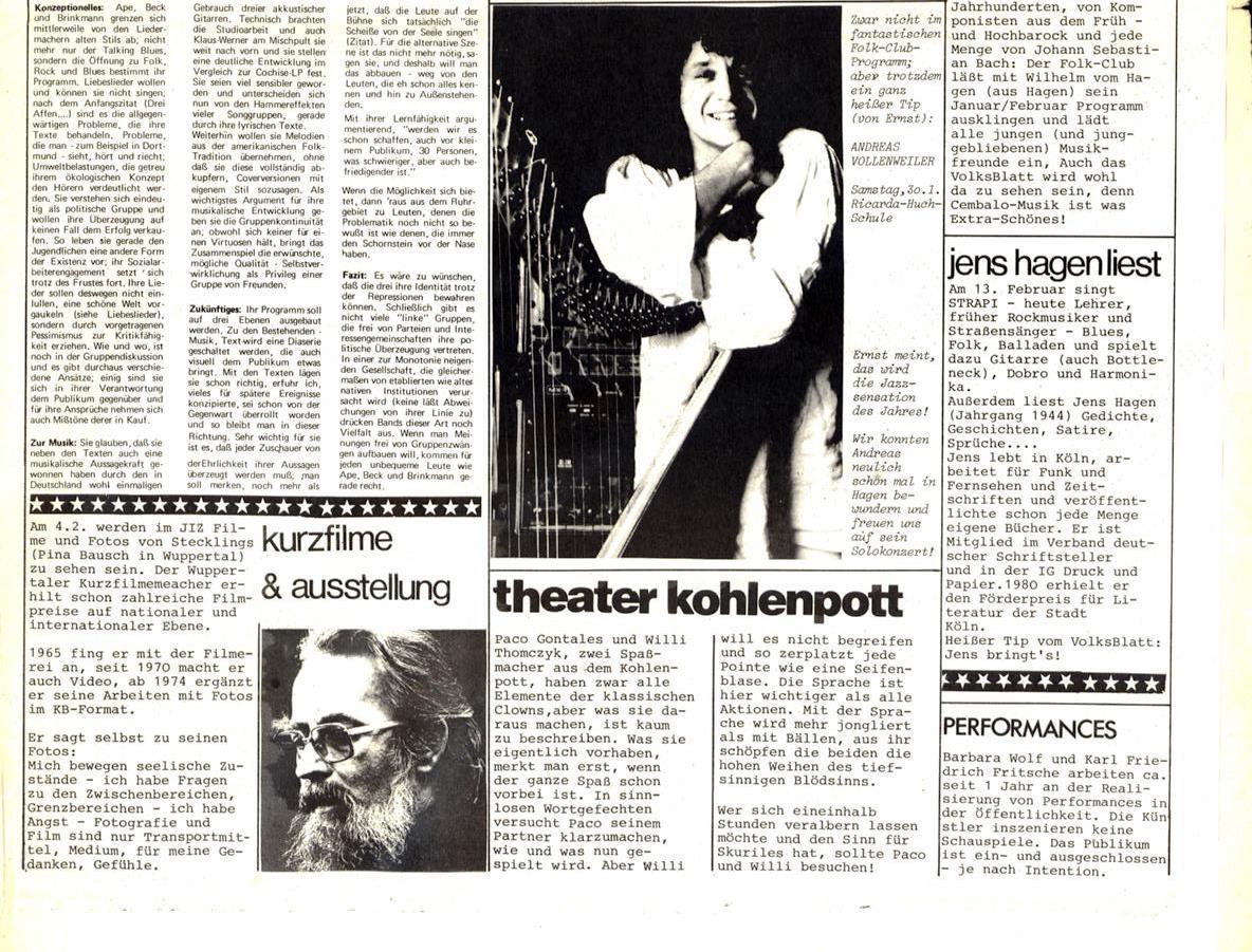 Hagen_Volksblatt_19820100_22