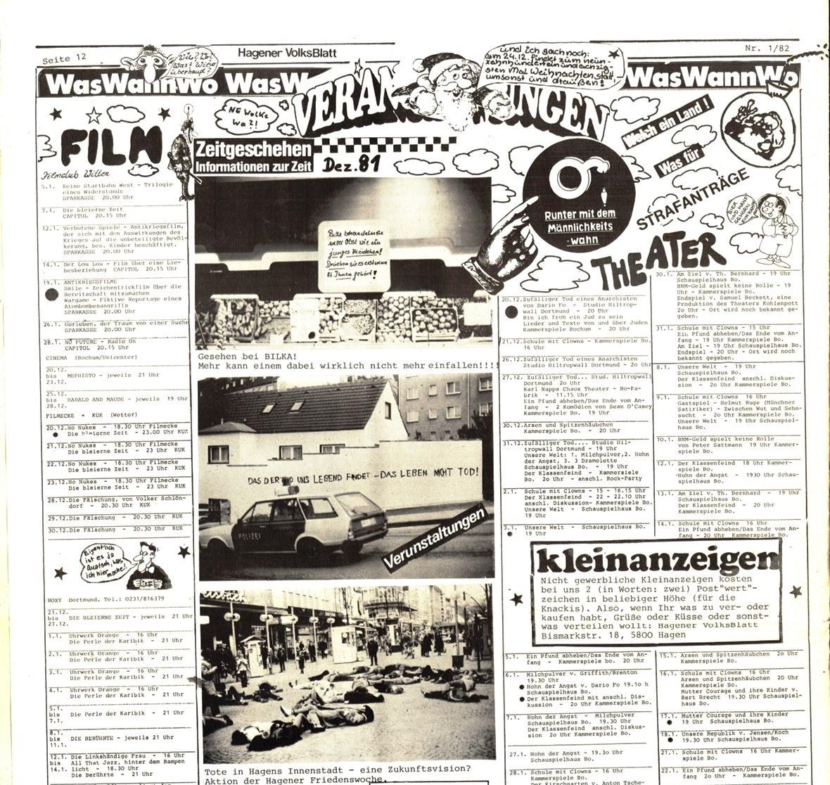 Hagen_Volksblatt_19820100_23