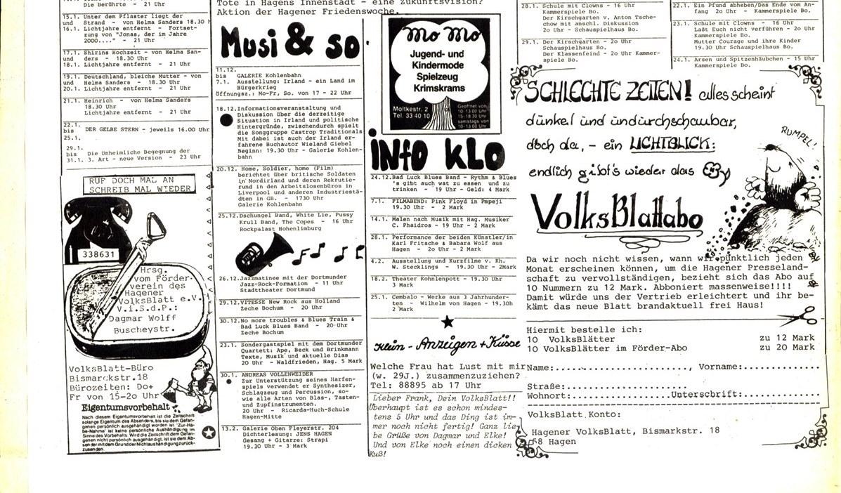 Hagen_Volksblatt_19820100_24