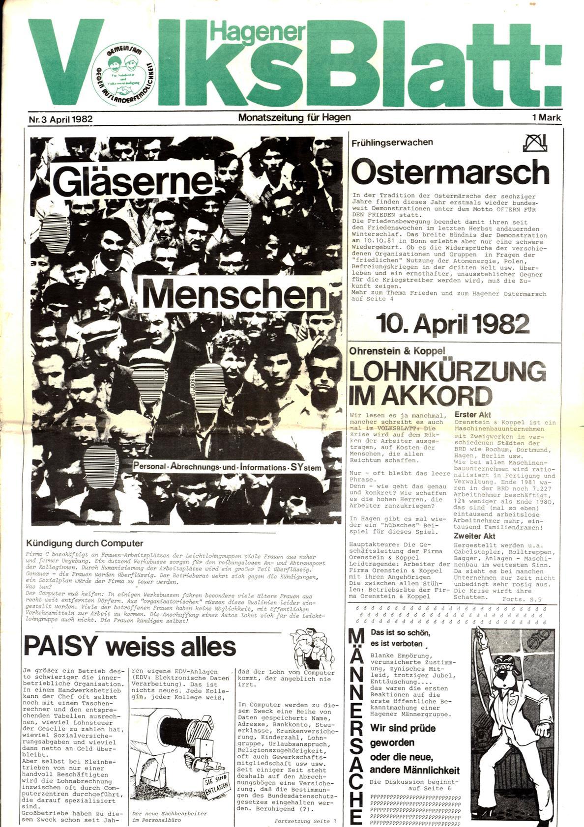 Hagen_Volksblatt_19820400_01