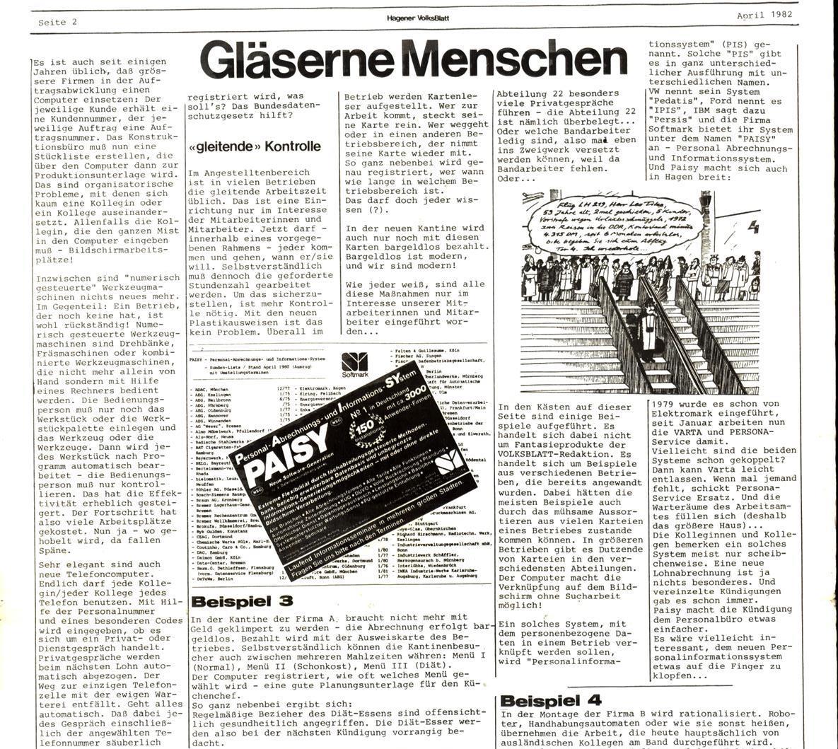 Hagen_Volksblatt_19820400_02