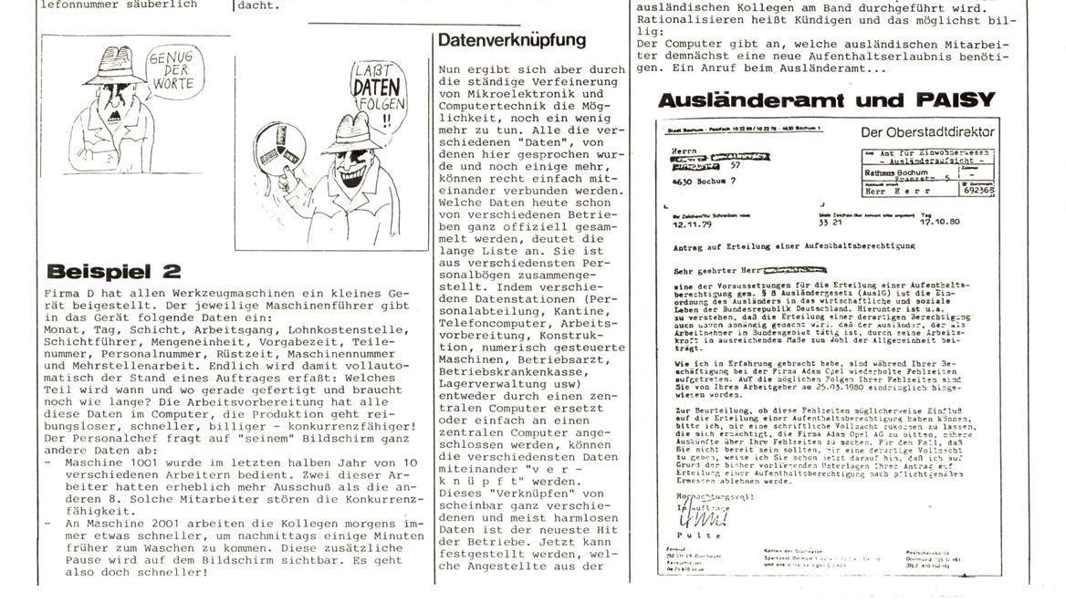 Hagen_Volksblatt_19820400_03