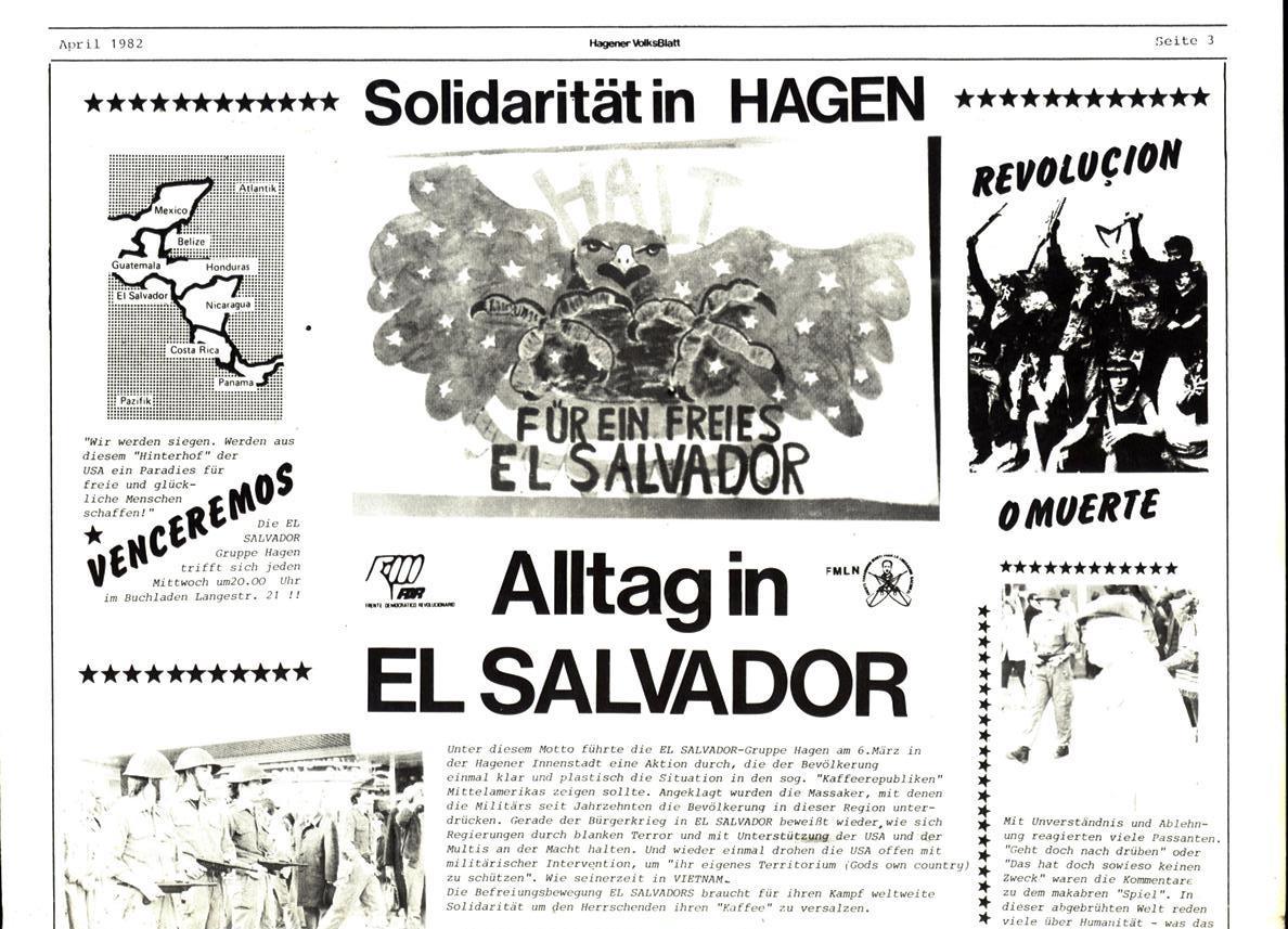 Hagen_Volksblatt_19820400_04