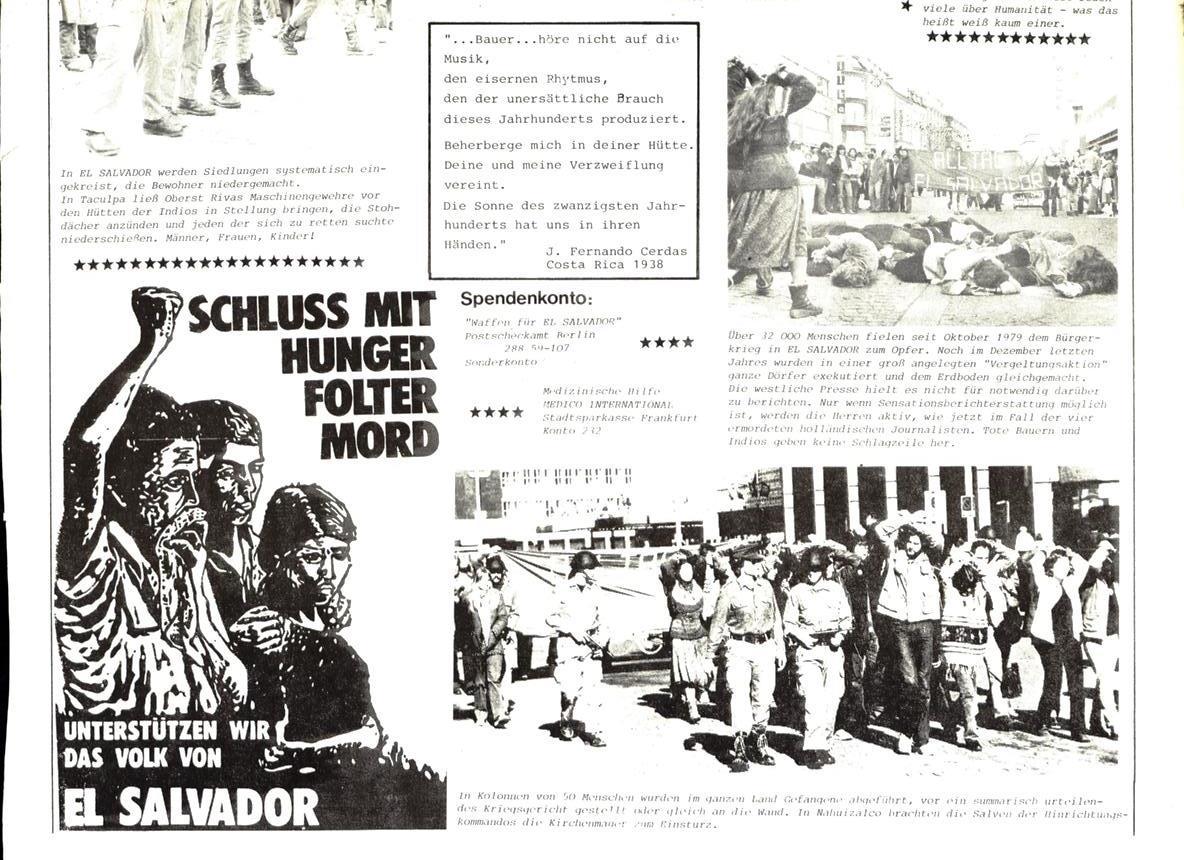 Hagen_Volksblatt_19820400_05