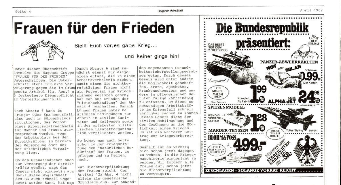Hagen_Volksblatt_19820400_06