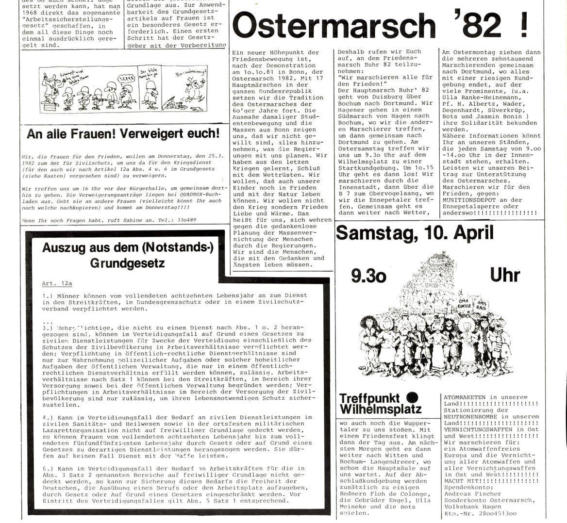 Hagen_Volksblatt_19820400_07