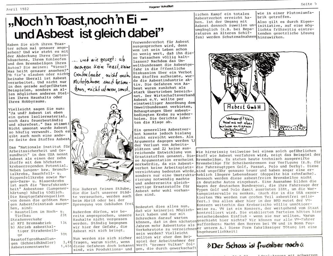 Hagen_Volksblatt_19820400_08