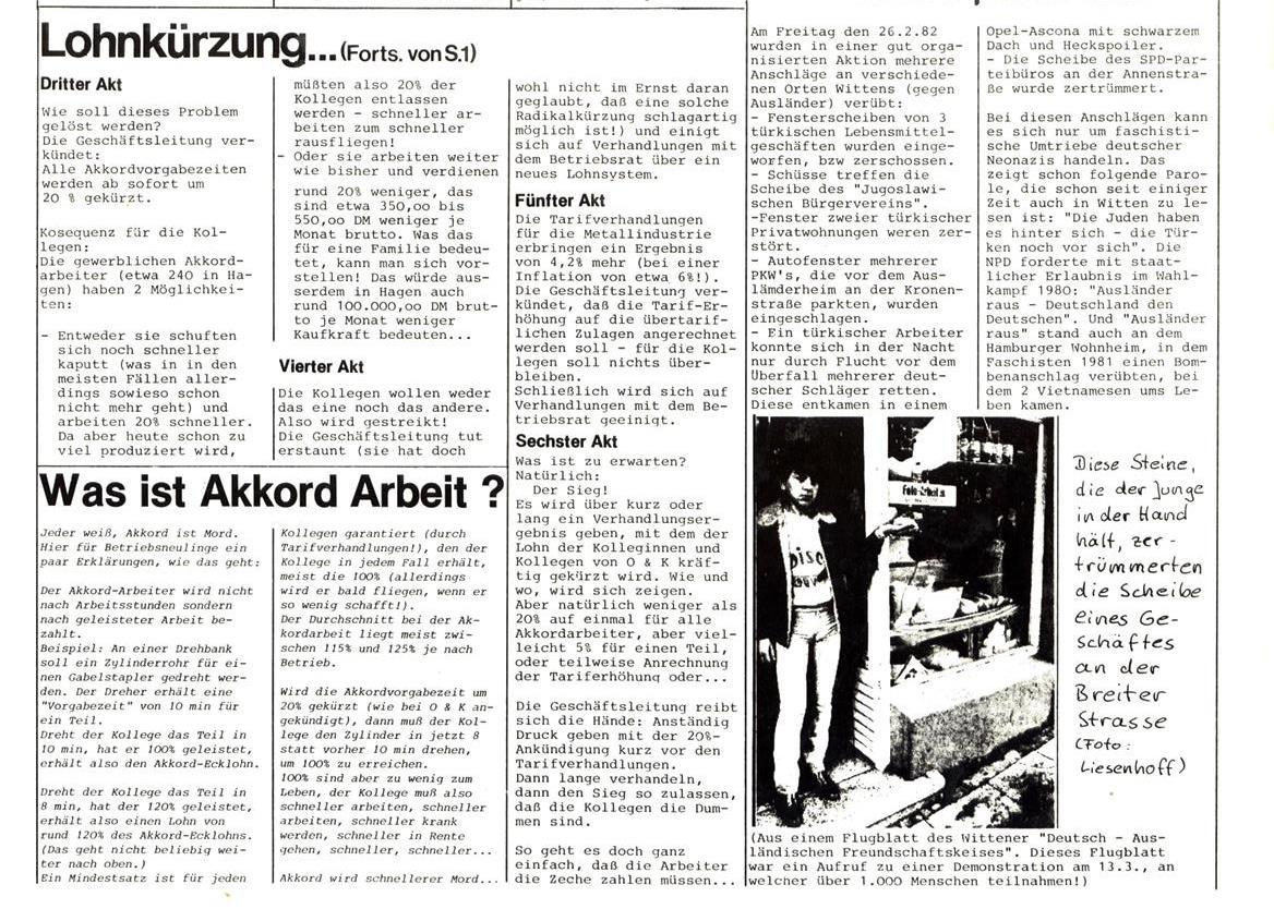 Hagen_Volksblatt_19820400_09
