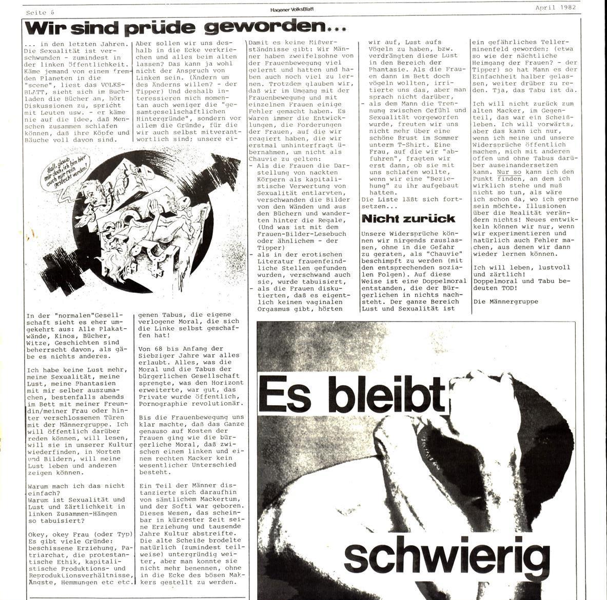 Hagen_Volksblatt_19820400_10